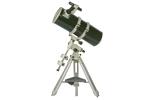 Telescope, Multimeter