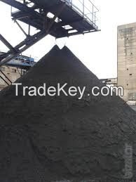 Manganese Ore Concentrate 41-44%