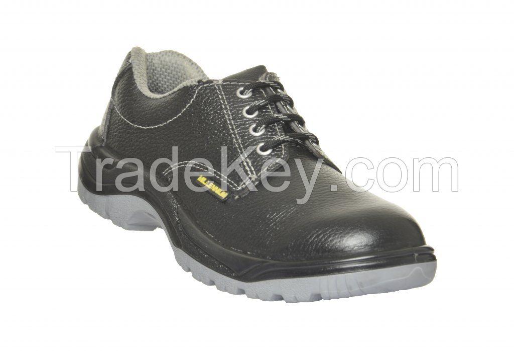 MILLENNIUM Captain Safety Shoes