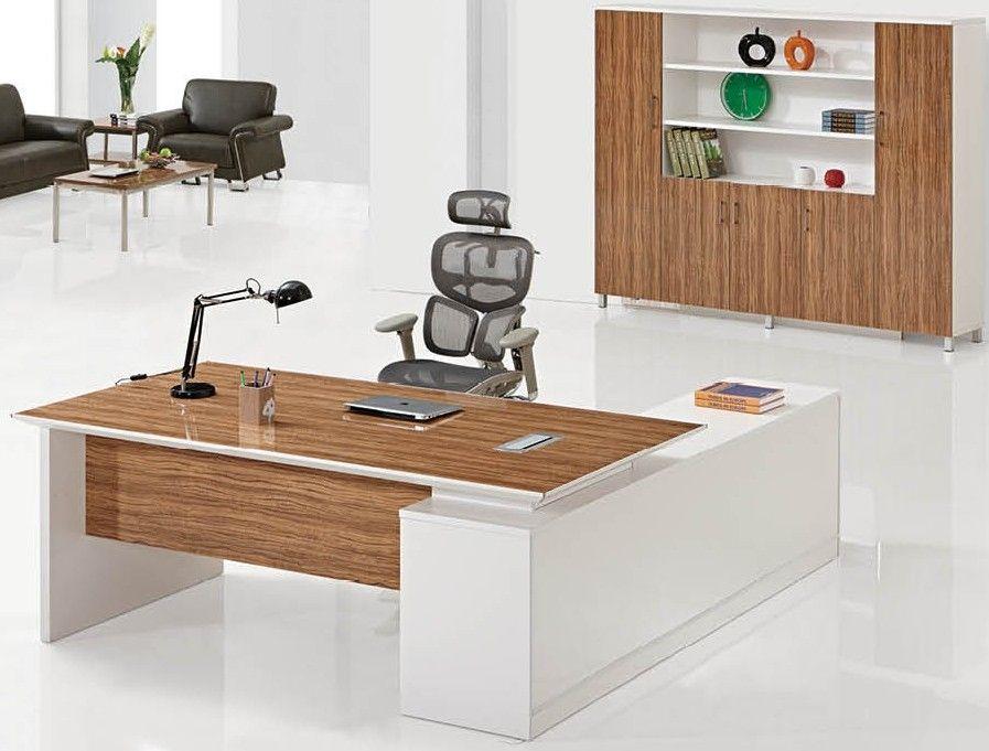 office executive director table, #Z1509