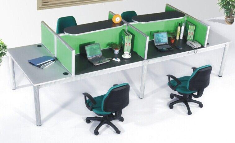 desktop partition desk divider