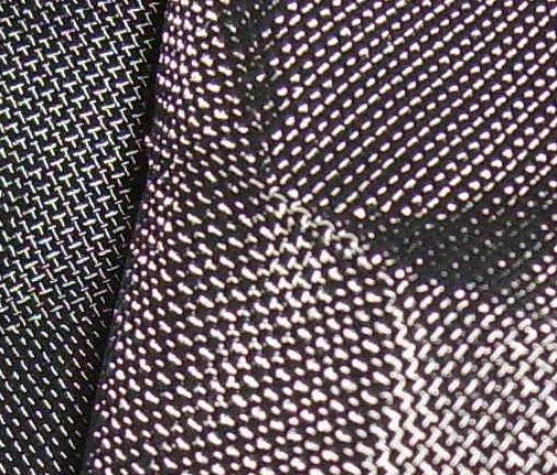 nylonCordura, nylon1680D, polyester1000D