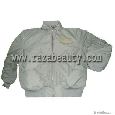 Nomex Flight Jackets