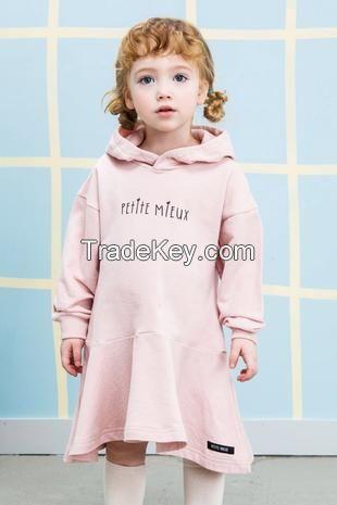 Kids girls boutique apparel tops dresses lot