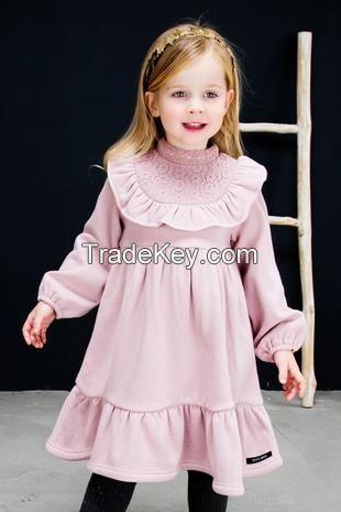 Girls kids boutique wholesale clothing tops dresses lot