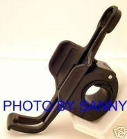 Mounts, Cables, Chargers For Garmin, Magellan GPS