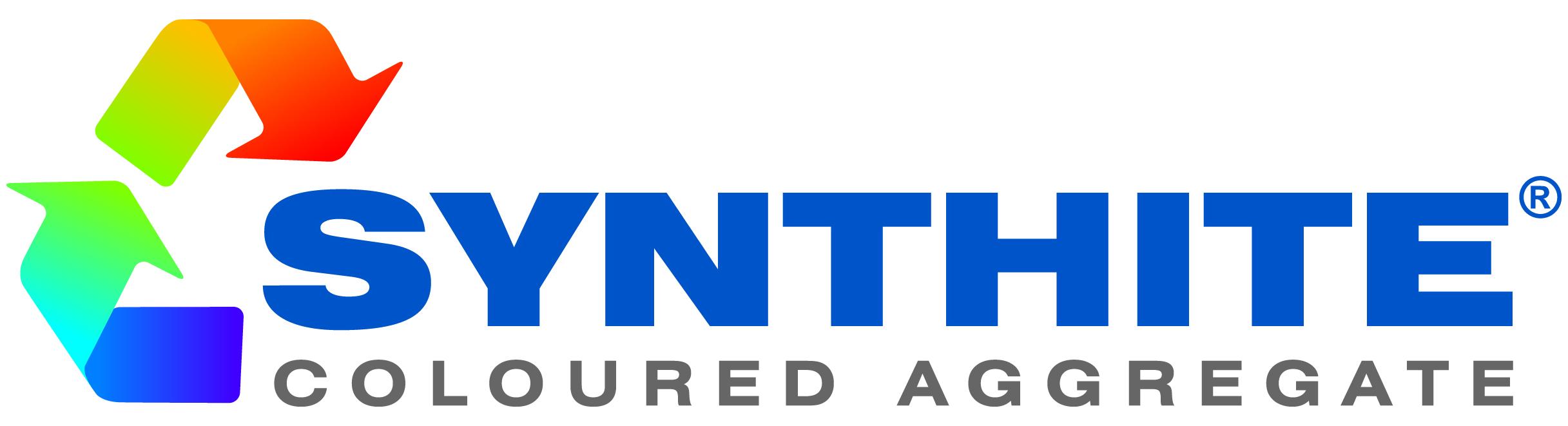 Synthite