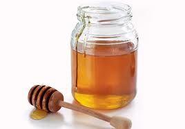 Pure Australian Honey