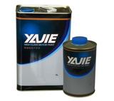 YA-388 2K Concoct Resin