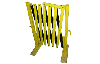 Retractable Barricades, Queue Stands, Magnetic Whiteboards, Wastebins