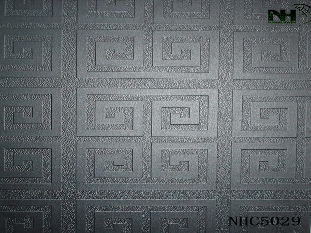 Steel Press Plate (NHC5011)