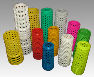 textile products(conical bobbins, cylinders bobbins, dyeing bobbins, ring