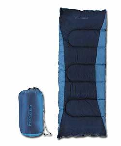 Sleeping Bag-Camping-Outdoor Products