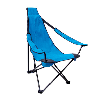 Folding Chair With Four leg,outdoor furniture,leisure chair