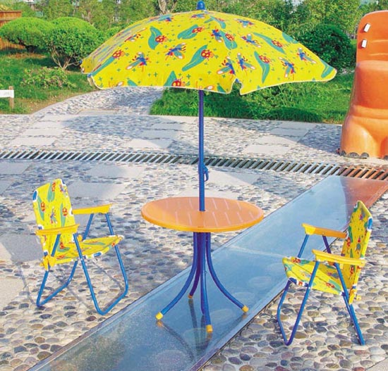 Beach Umbrella,outdoor furniture,outdoor products