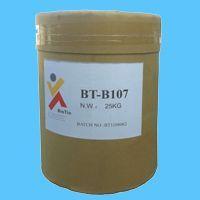 (DCOIT) 4, 5-Dichloro-N-Octyl-4-Isothiazolin-3-One