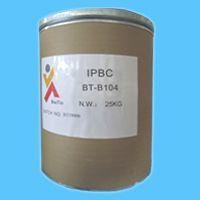 IPBC 3-Iodine-2-Propenyl-Butylcarbamate