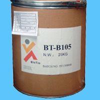 BIT(1, 2-Benzisothiazolin-3-one)