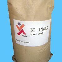 2, 2'-Dithiosalicylic acid (DTSA)