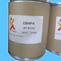 DBNPA (2, 2-Dibromo-3-nitrilopropionamide) Biocides