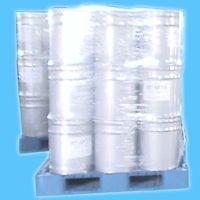 Non Leafing Aluminum Paste