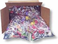 power pops  Weight Loss Candy