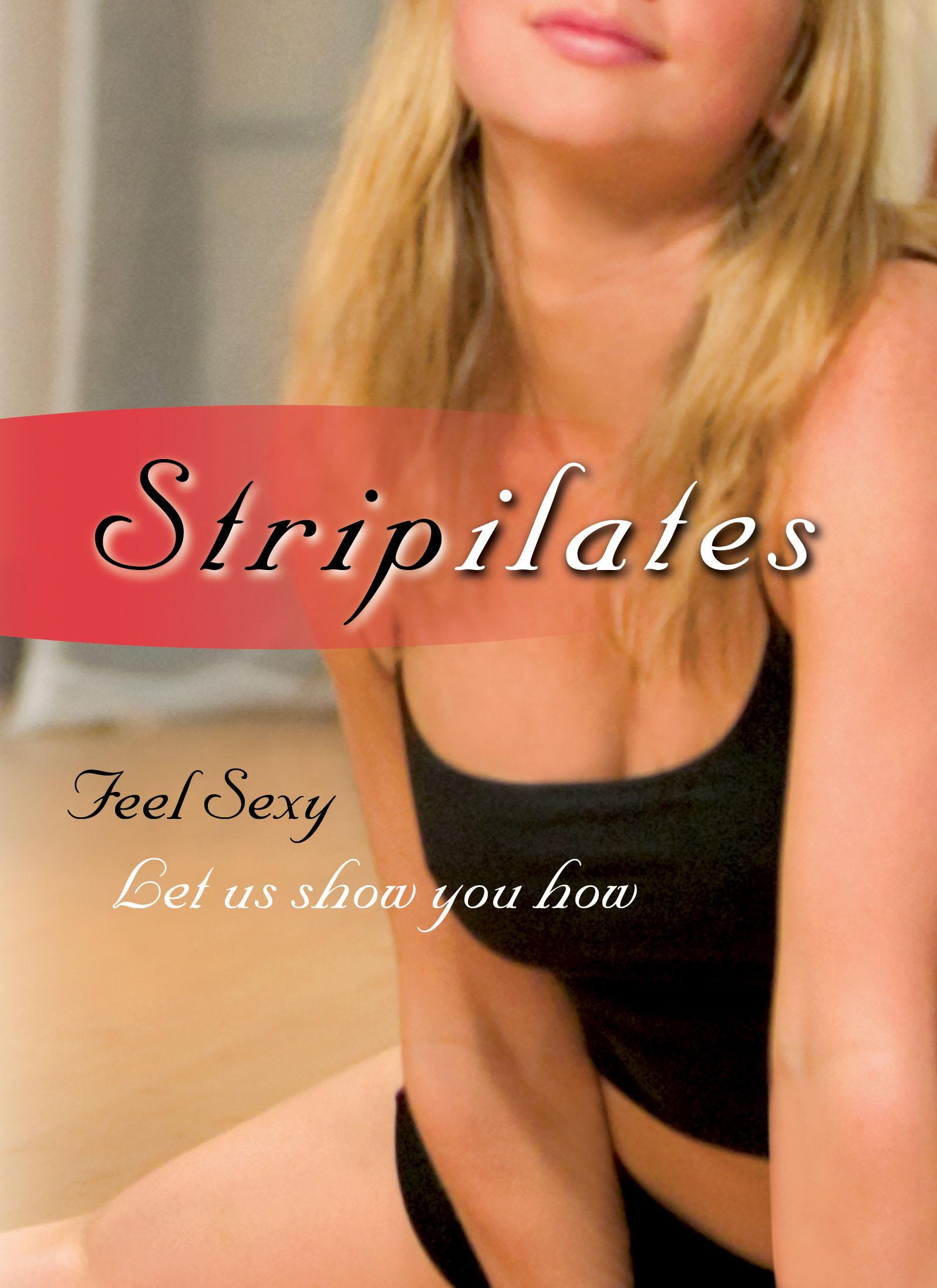 Stripilates
