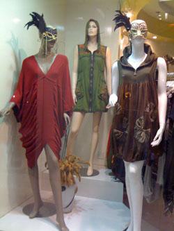 Dresses | Women's Clothing