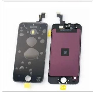 LCD Touch Screen Assembly For Iphone 5S
