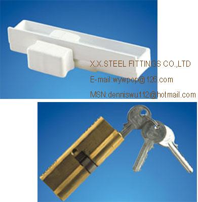 Door Lock,Window Lock