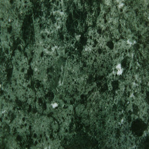 Green Marble, Indian Marble