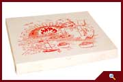 All Type Of Pizza Boxes,Corrugated Boxes,Special Cutted Boxes