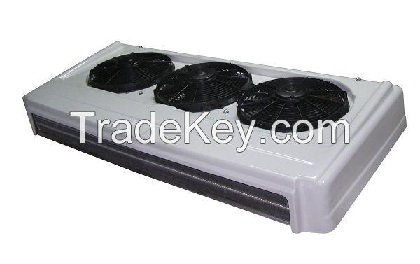Transport refrigeration for truck RT-500 12v/24v SALE