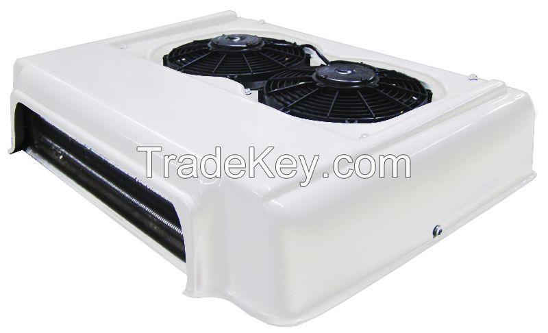 Transport refrigeration for van / truck RT-200 12v/24v SALE