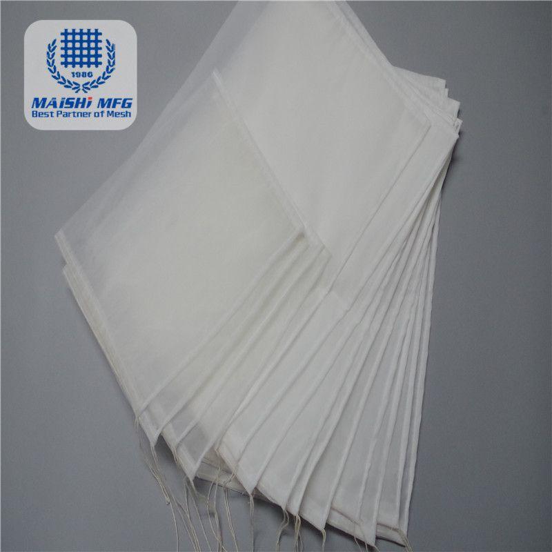 100 micron nylon filter  mesh
