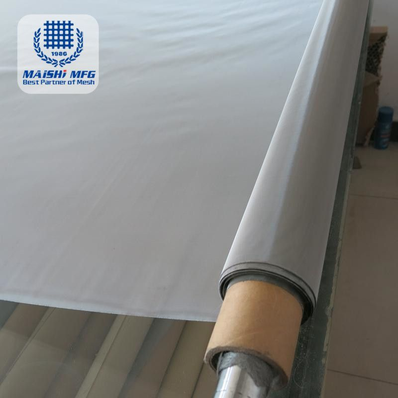 Stainless Steel juice filter cloth