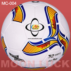 High Quality Soccer Balls