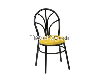 Restaurant Seat