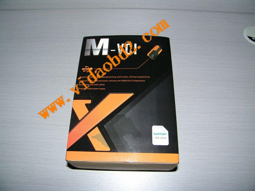 MVCI for Honda+ TOYOTA+Volvo  Lexus TIS just as allscanner