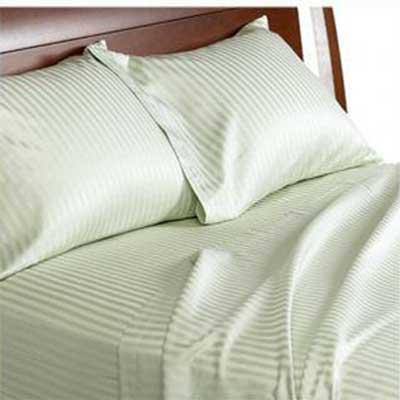 Bed Sheet Sets 100% Cotton