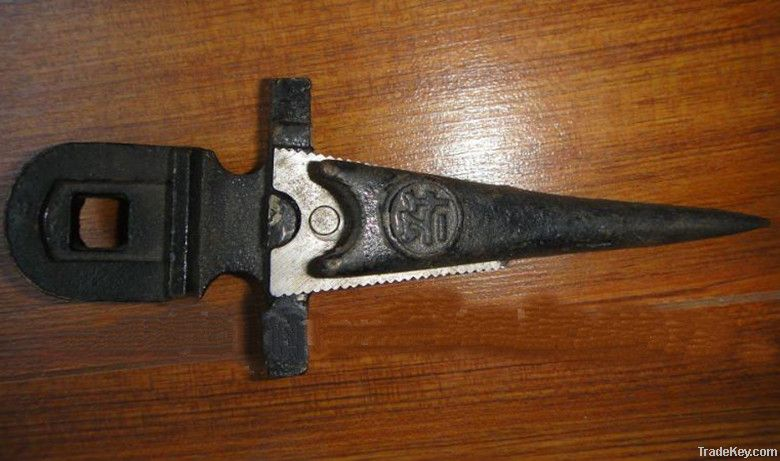 Knife Guard