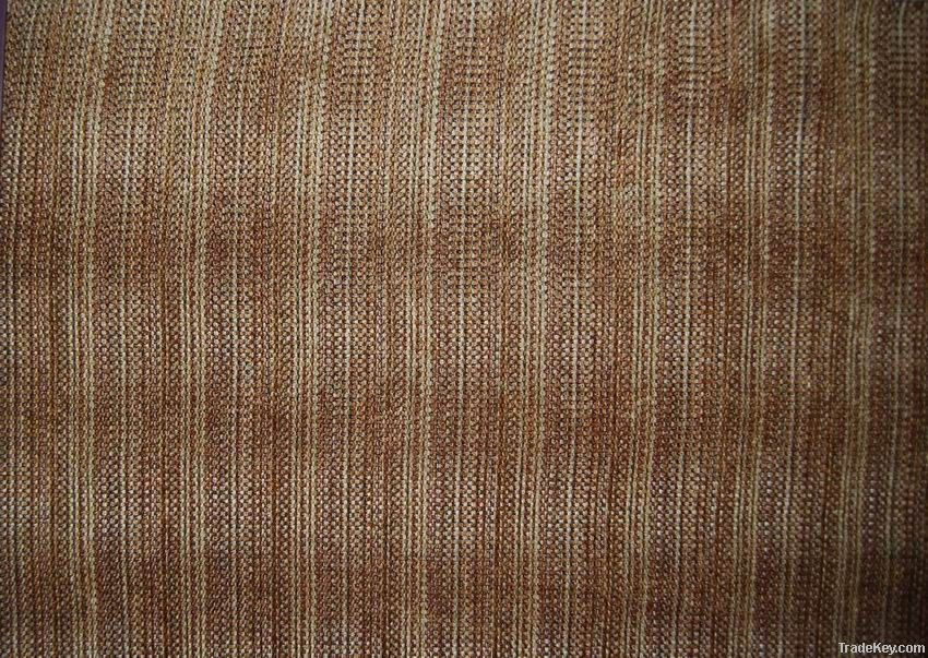 chenille fabric chenille upholstery fabric
