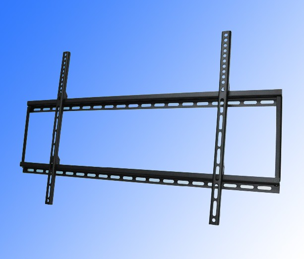 HB-200F tv wall mount