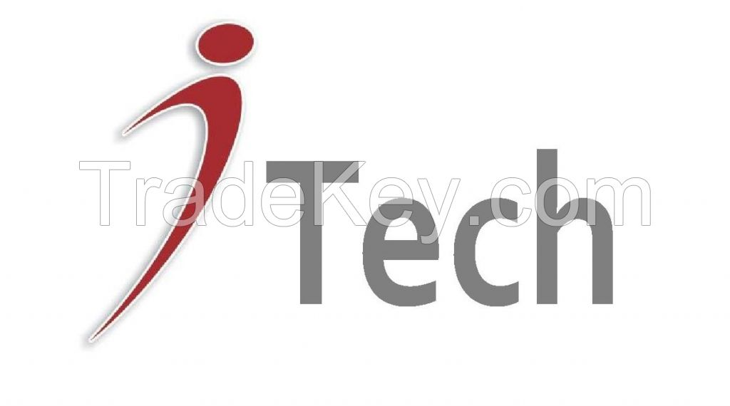 POS Inventory Software, Bar Code Scanner, Thermal Printer, Super Store Racks, Label Printing Scale