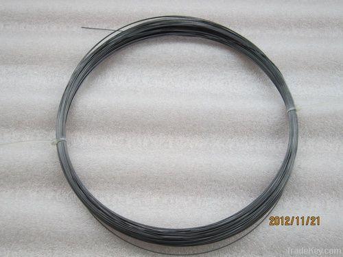 Nickel Titanium Alloy Wire