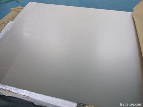 Medical Titanium sheets