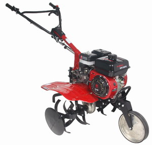Weima Power Tillers