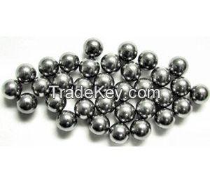 tungsten alloy bal-3