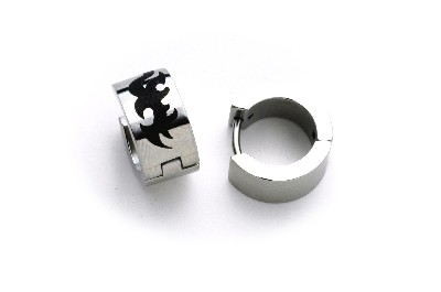 Stainless Steel, Magnetic and Fashion Jewelry