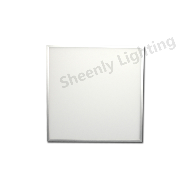 LED Panel Light (Ultra Slim)